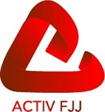 activ fjj