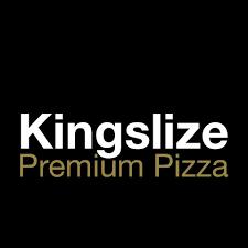 kingslize pizza leuven