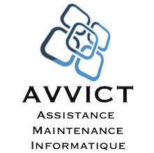 AVVICT